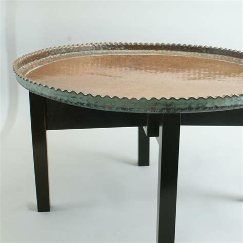 Large Coffee Table Trays Large Trays For Coffee Tables Linley Dining Large Coffee Tray Table Luxury Gifts Homeware