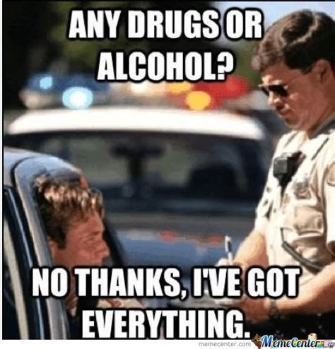 Funny Dui Memes - no thanks memes image memes at relatably com