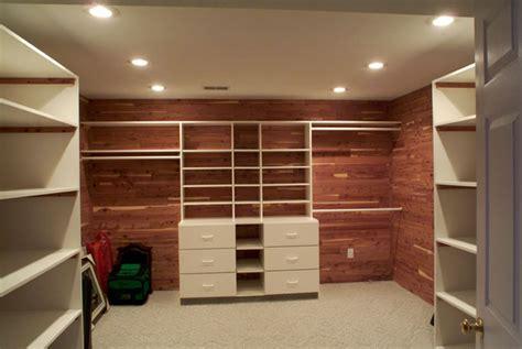 cedar lined closet roselawnlutheran
