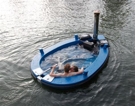 best seaworthy boats hot tug small seaworthy hot tub is finest way to bathe