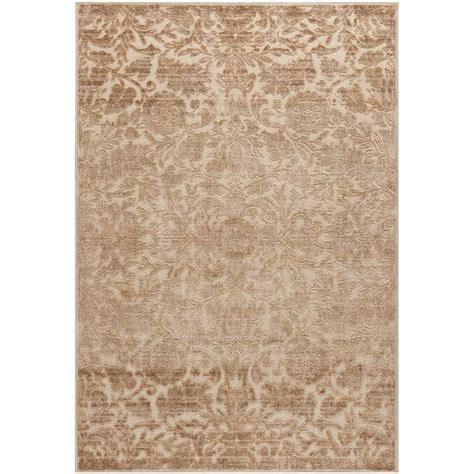 rugs 8 ft safavieh martha stewart dune 8 ft x 11 ft 2 in area rug msr4478 3440 8 the home depot