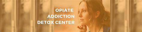 Outpatient Benzo Detox by Outpatient Opiate Detox Program San Francisco Bay Area