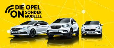 Auto Roth by Opel Auto Roth Gmbh Aktuelle Angebote