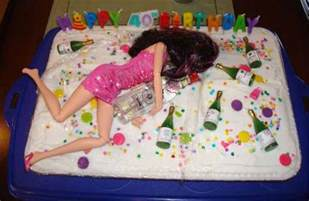 craziest fondant cakes design which will make you laugh a lot cakengifts in