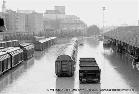 casa circondariale di asti alluvione astiube065 sapori piemonte