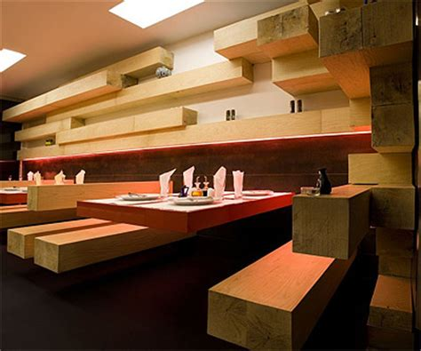 modern restaurant design ideas with unique simple concept modern restaurant design in tehran commercial interior
