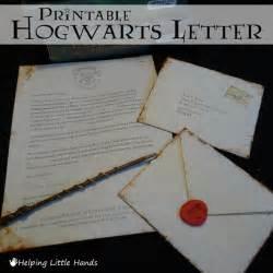harry potter hogwarts acceptance letter template pieces by polly printable hogwarts acceptance letters or best 20 hogwarts letter template ideas on pinterest