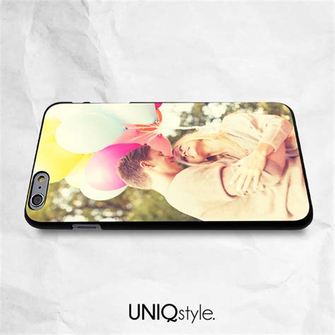 Casing Untuk Samsung S8 Plus 2 Custom Cover custom photo personalized phone for iphone 7 6 6s plus samsung s8 s7 s6 sony z5 lg g5 g6