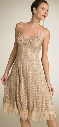 Harumi Sheer Dress crochet miscellaneous on crochet dresses freeform crochet and crochet