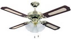 probl 232 me branchements 233 lectrique modifier ventilateur