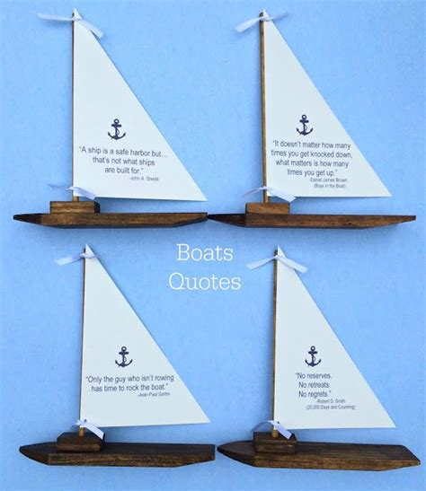 boat show quotes the 25 best boating quotes ideas on pinterest boat girl