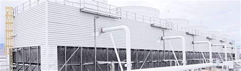 industrial cooling tower fan industrial cooling tower direct drive motor and vsd