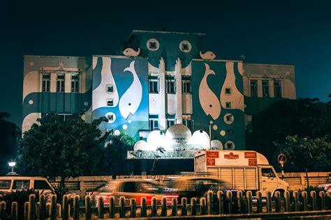 aquarium design mumbai mumbai bryan feddern