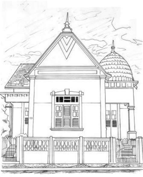 desenhar casas esbolso de casa colorir desenhos frozen imprimir pintar turma smilinguido 2017