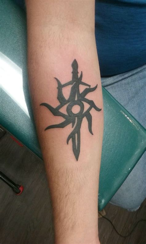 dragon age tattoos alexs new age inquisition simple