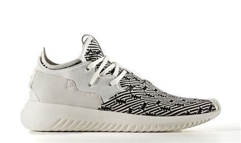 adidas tubular entrap w shoes s76547 shoes casual shoes sklep koszykarski basketo pl