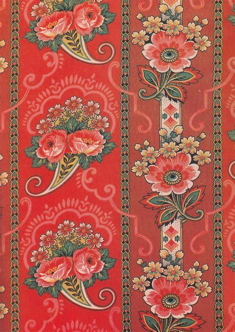 pinterest russian pattern russian fabric pattern russian fabric patterns