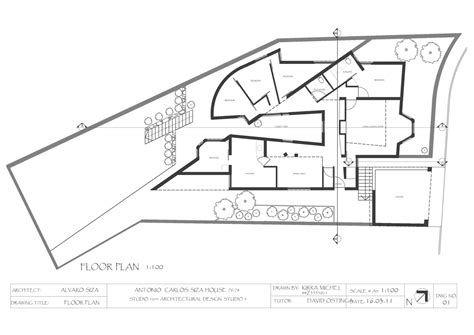 house layout siza layout siza plan jpg 1600 215 1131 elevations plans