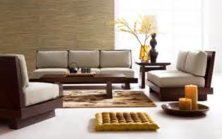 Sitting Room Furniture by Modern Sofa Designs Sitting Room Decoration Ideas An