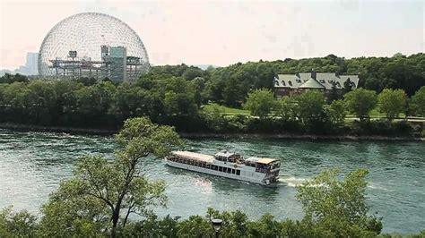 bateau mouche montreal bateau mouche de montr 233 al croisi 232 res cruises youtube
