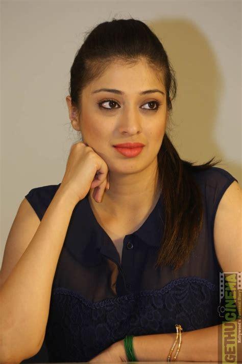 actress raai laxmi latest gallery gethu cinema