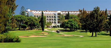 Pesana Gc penina hotel golf resort luxury golf resort algarve