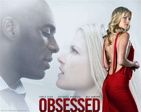 obsessed film online subtitrat 2009 5 movies like obsessed unrequited obsession itcher magazine