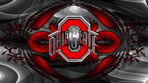 osu background ohio state buckeyes football wallpapers desktop background