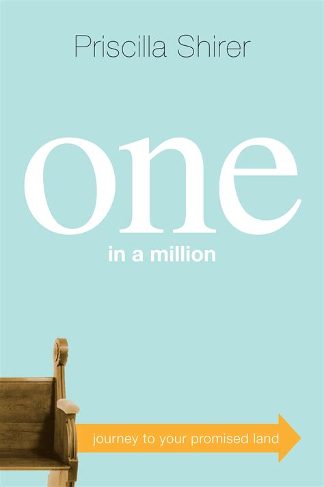 a million from home now what books one in a million going beyond ministries