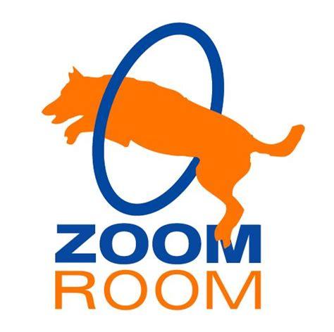 zoom room redondo zoom room redondo los angeles