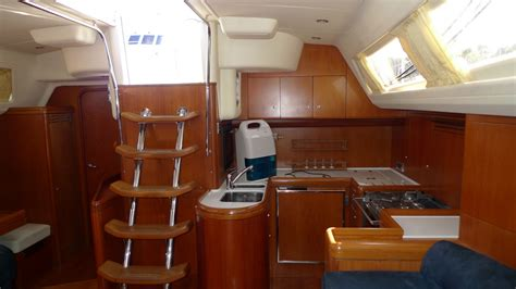 boat galley kitchen designs amusing boat galley kitchen designs 11 for your kitchen
