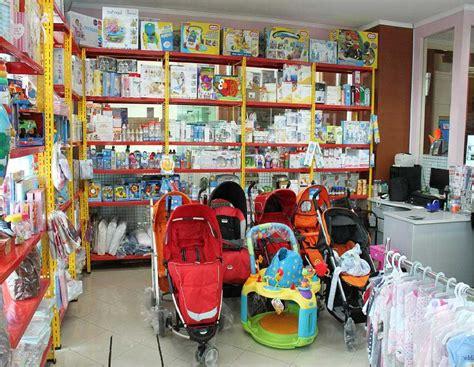 Ranjang Bayi Murah Surabaya 5 toko baju bayi murah di surabaya mpasi org