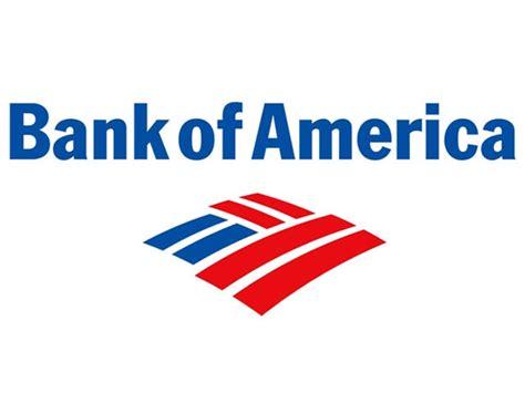 bank of america locations bank of america to open colorado locations in denver