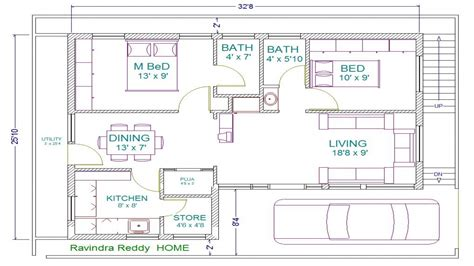 South Facing Vastu House Plans South Facing House Plans Facing House Vastu Plan 30 40 Site House Plan Mexzhouse