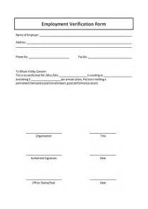Authorization Letter Nric letter sample authorization and business business letter sample doc
