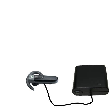 Charger Dan Headset Sony bluetooth headset hbh pv705 accessories