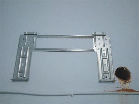 Ac Lg Lengkap panduan lengkap cara pemasangan ac split