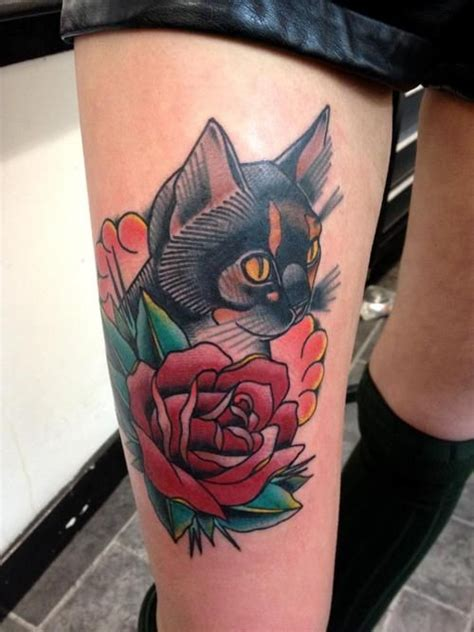 cat tattoo piercing specials 457 best images about tattoos on pinterest