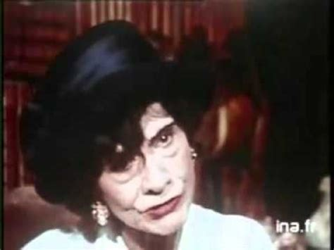 coco chanel biography youtube pinterest the world s catalog of ideas