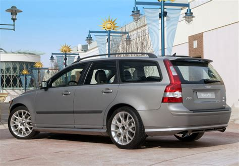 volvo    images