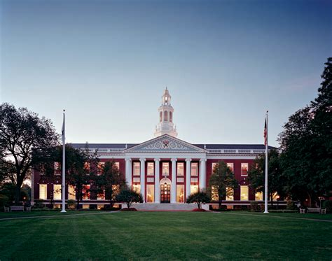 Harvard Mba 2 2 by Updates And Upcoming Around The World