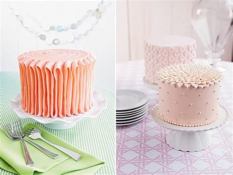 cake decorating archives the glue string