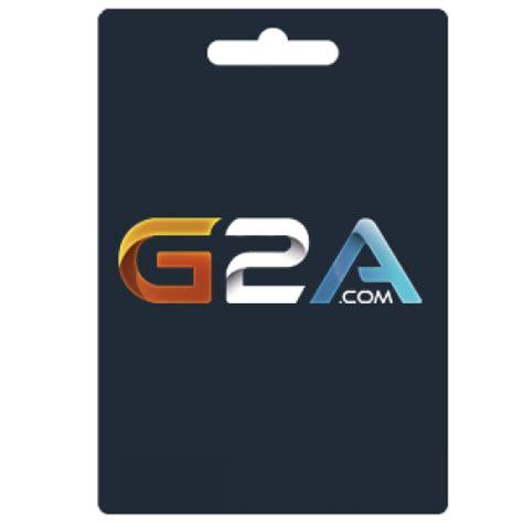 g2a card 10 eur - G2a Gift Card Gamestop