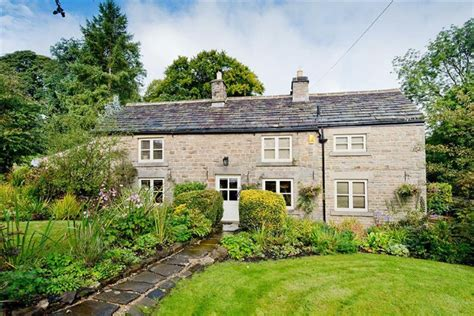Cottages For Sale Peak District by 3 Bedroom Detached House For Sale In Mead Farm And