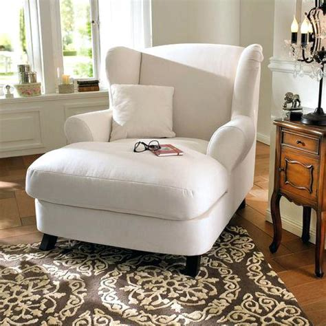 Black Comfy Chair Design Ideas Oversized Reading Chair Design Decoration