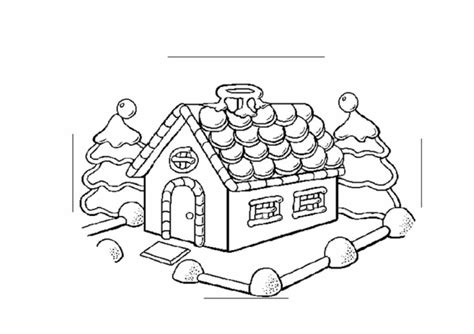 coloring pages for nursery class nursery rhymes coloring pages for free printable