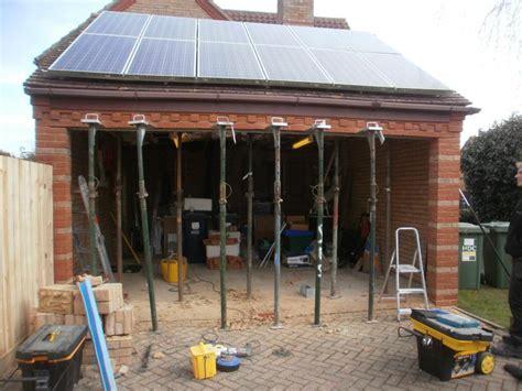 Convert 2 Garage Doors Into One Benefits Of Converting Two Single Garage Doors Into One