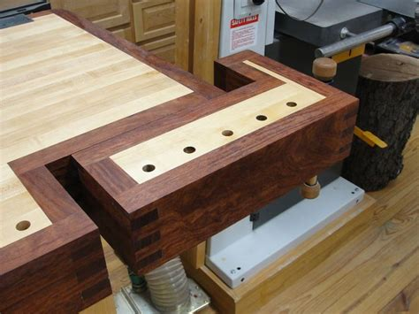 wood working bench 866 best workshop workbenches images on pinterest