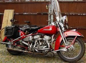 Suche Tausche Motorrad by Kleinanzeigen Oldtimer Klassiker Seite 2