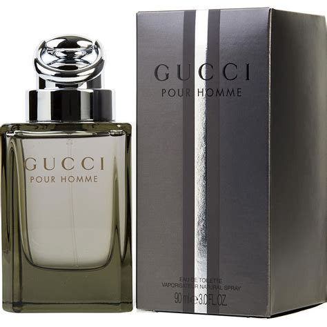 gucci by gucci eau de toilette fragrancenet 174